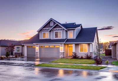 Roofing specialists west auckland