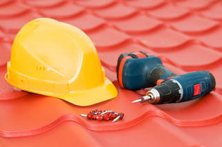 roofing contractors West Auckland NZ